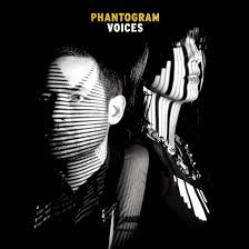 Voices - Phantogram