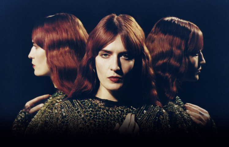 1366794947FlorenceMachine_Large_Picture