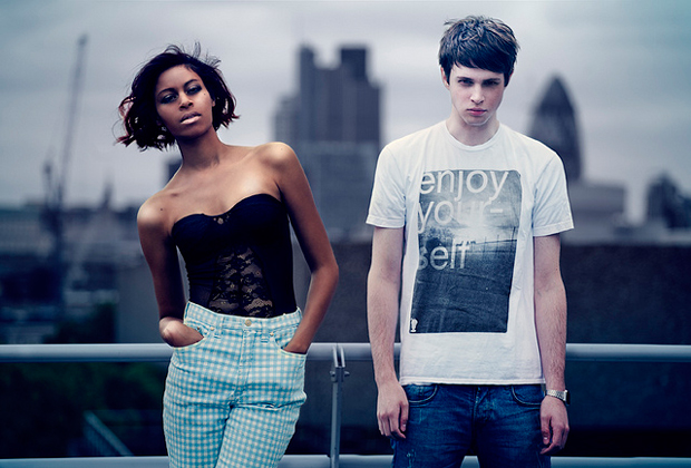 alunageorge_raneytown