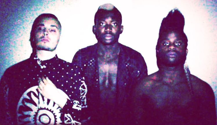youngfathers